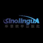 Sinolingua